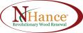 N-Hance Wood Renewal Logan UT