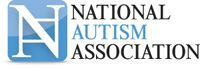 Vivint Smart Home and the National Autism Association Team Up to Protect Children with Autism