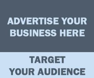 Advertise on CacheValleyInfo.com