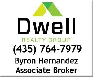 Byron Hernandez Dwell Realty Group