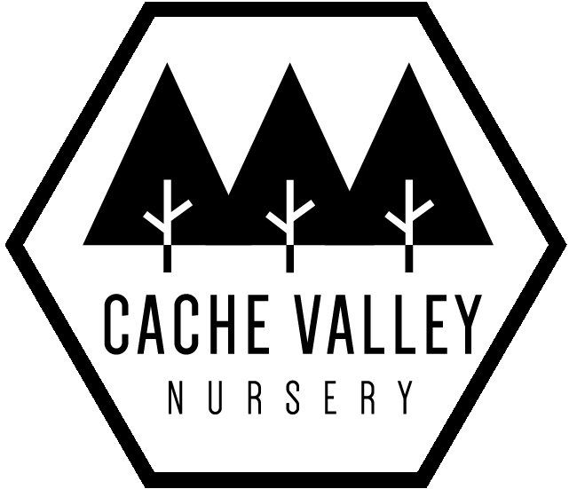 Cache Valley Nursery