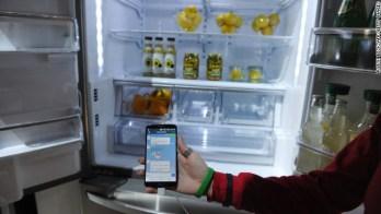 140117170955-smart-refrigerator-story-top