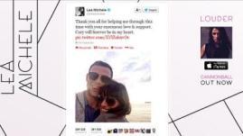 Este fue el tuit del año 2013