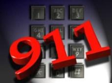 Cobrarían impuesto de RD$20 para sistema 911