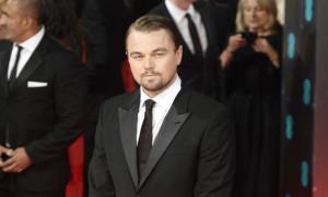 DiCaprio1