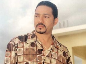 Frank-Reyes