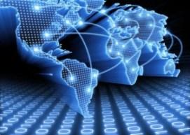 RD crea 710,937 cuentas Internet en diez meses