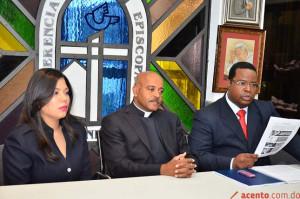 Iglesia Católica somete a Profamilia por campaña televisiva