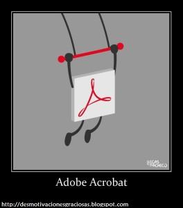 adobe-acrobat
