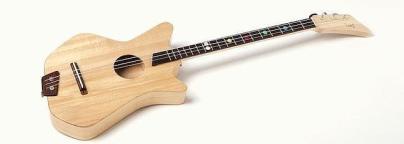 guitarra_loog--647x231