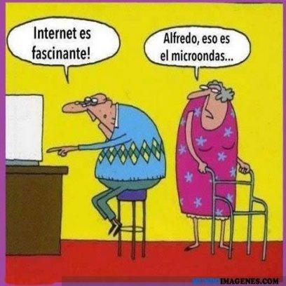 imagenes-con-frases-graciosas-para-facebook