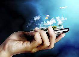La importancia de la publicidad móvil.