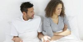 Cómo tu vida sexual influye en el sueldo que ganás