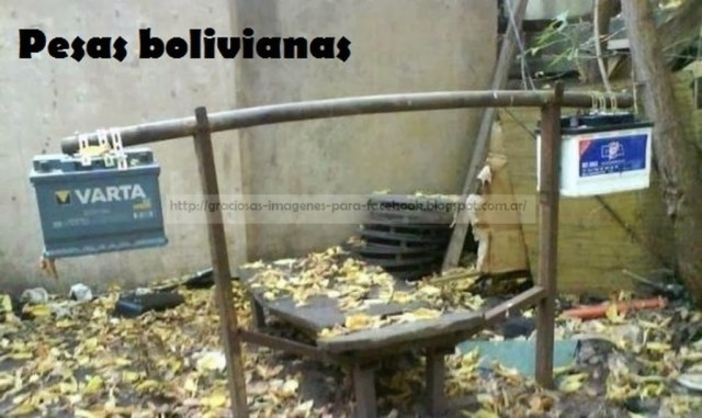 pesas-bolivianas