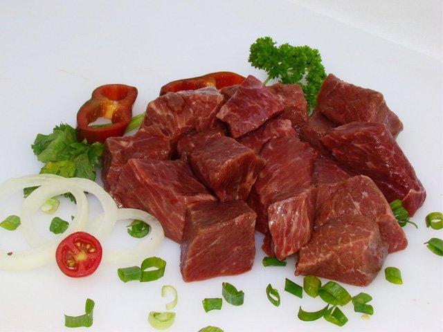 Conozca por qué no se come carne en Semana Santa