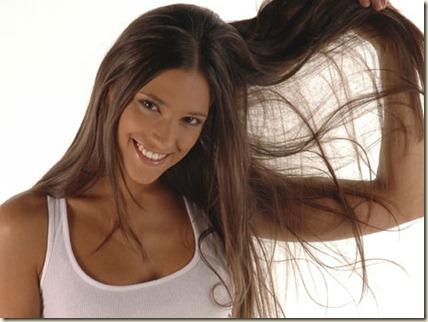 tratamiento-casero-para-cabello-horquillado-_thumb1