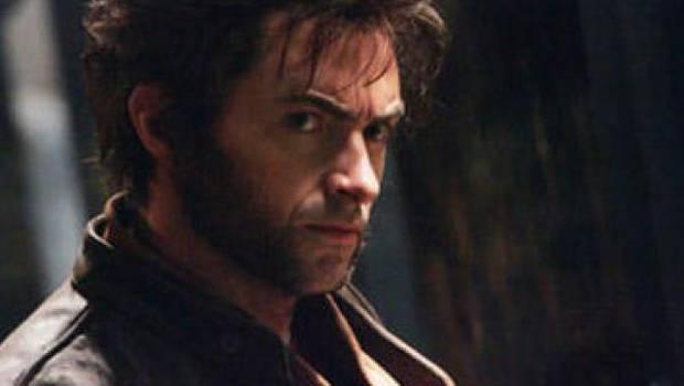 'Wolverine' y 'Spiderman' podrían estar en Los Vengadores II