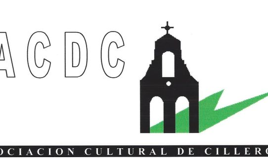 MEMORIA DE ACTIVIDADES DE A.C.D.C. -AÑO 2017-