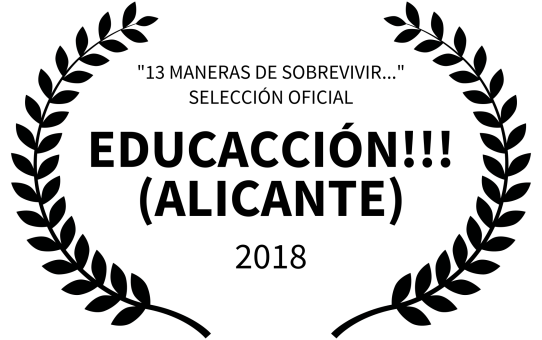 6º Festival juvenil EducAcción!