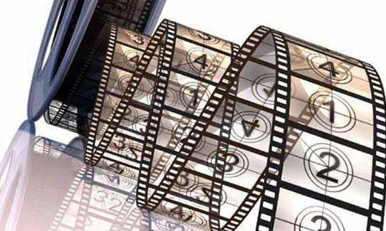 Estrenos online de nuevos cortos