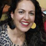 Raquel Martín Redondo