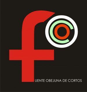 Cachinus de Mujer finalista en FOCO