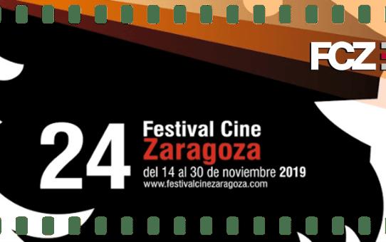 XXIV Festival FCZ Zaragoza