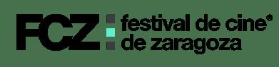 Mejor Guion en XXIV Festival de Cine de Zaragoza