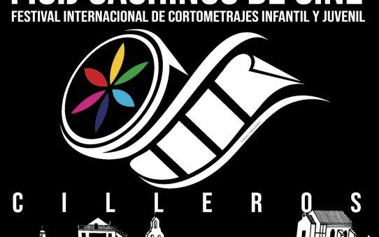 Abierto plazo de inscripción al III FICIJ Cachinus de Cine de Cilleros
