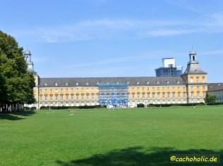 Bonn - 021