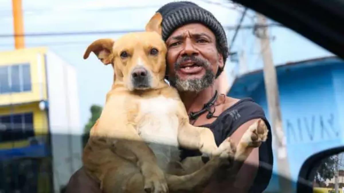 106 Nomes de Cachorro de Pobre