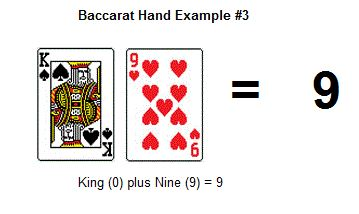 m88 baccarat example 3