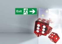 EU GAMBLING M88