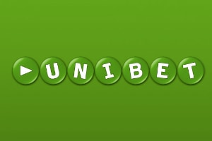 unibet and m88