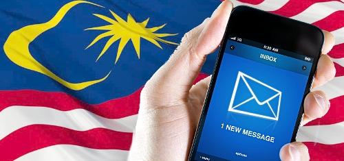 gambling malaysia m88