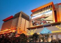 casino nagaworld