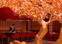 Wynn Resorts vẫn muốn một phần trong miếng bánh Nhật Bản