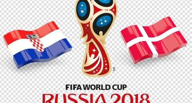 Nhận định kèo World Cup Croatia vs Đan Mạch, 01:00 ngày 02/07