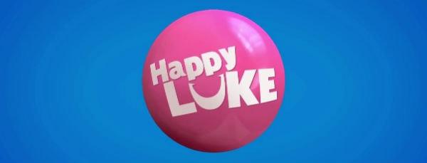 HAPPYLUKE_LOGO