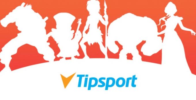 Yggdrasil tiến vào thị trường igaming tại Cộng hòa Séc bằng thỏa thuận với Tipsport