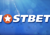 Betsoft ký hợp đồng nội dung với Mostbet