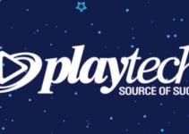 BuzzBingo.com tích hợp công nghệ của Playtech