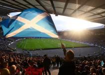 Euro 2020 tại Hampden