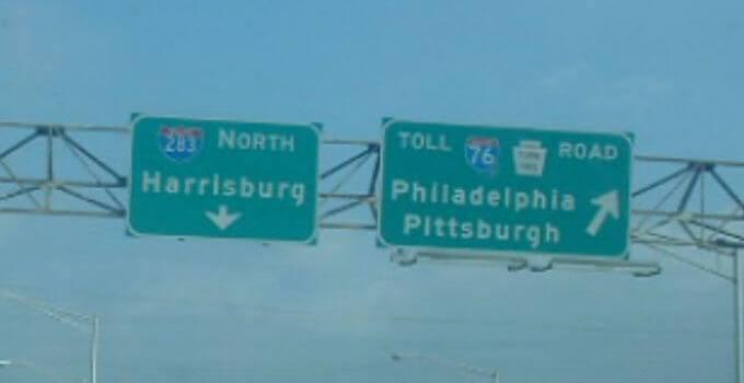 FanDuel tại Pennsylvania