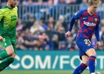 M88 trở thành đối tác cá cược khu vực của La Liga trong nhiều năm