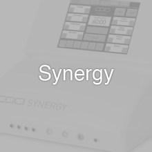 caci-synergy