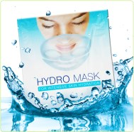 Hydro-Mask-Splash-crop