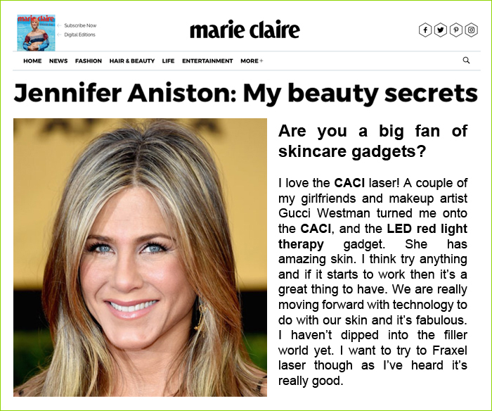 JENNIFER-ANISTON-MARIE-CLAIRE