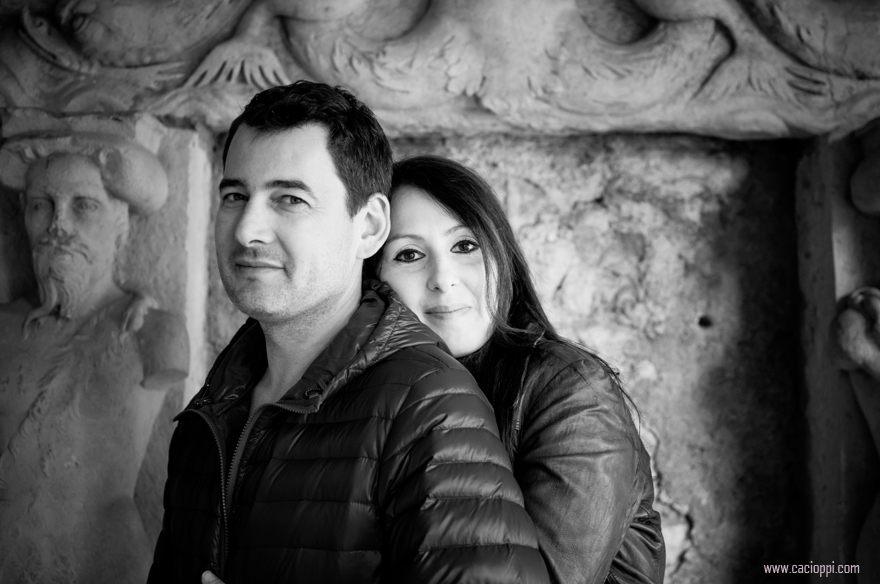 photo-engagement-nice-004