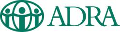 ADRA-Logo